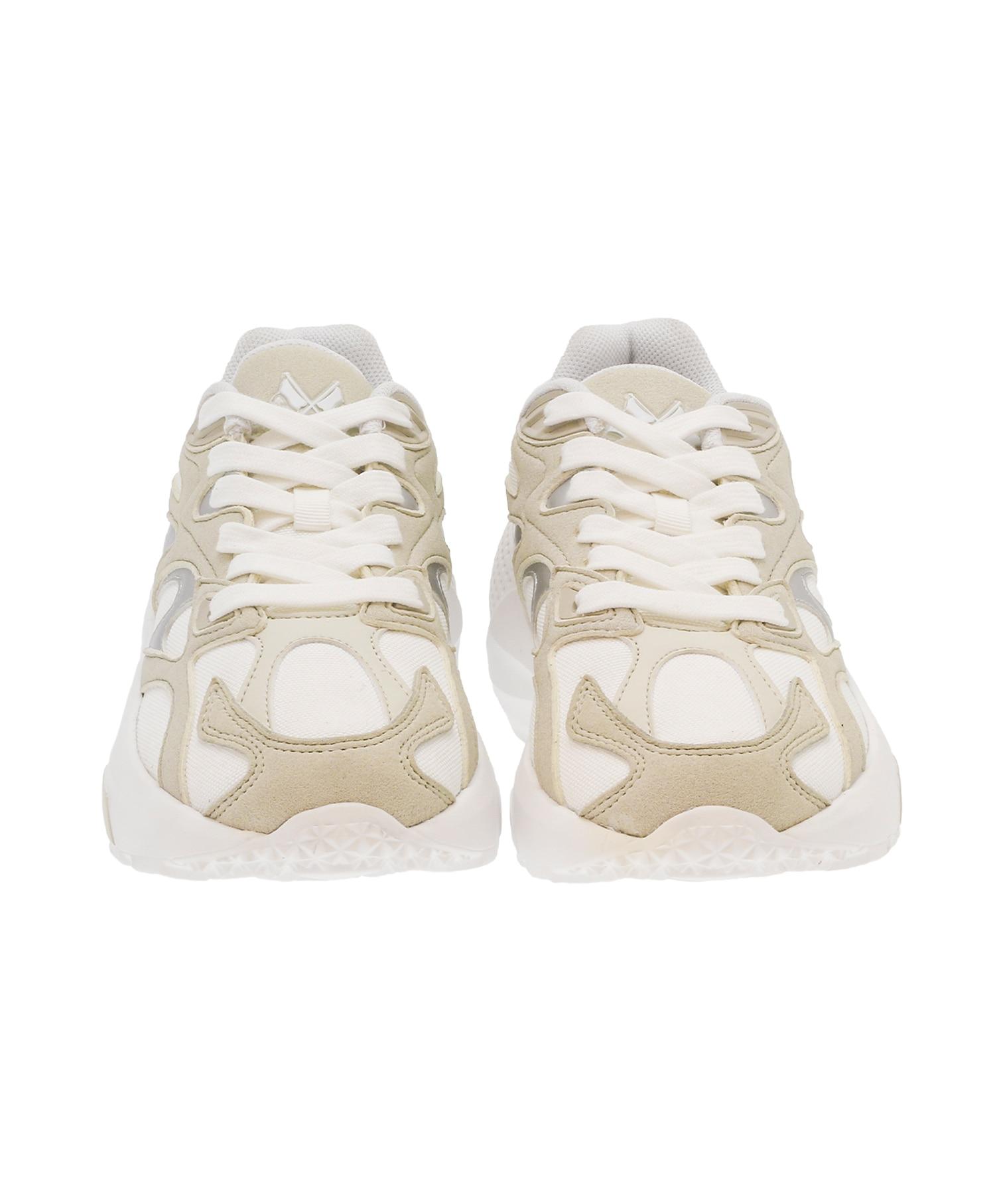 Jean Paul Aix sneakers