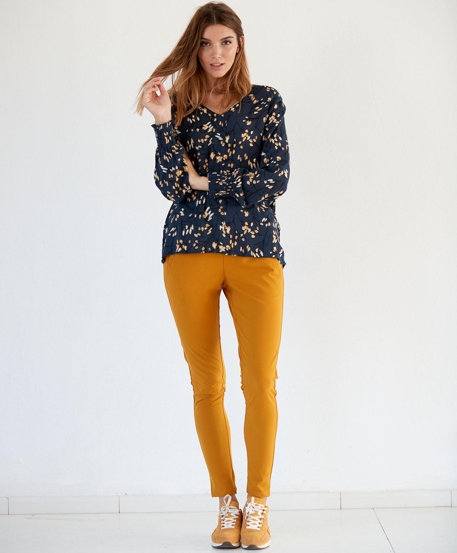 Kaffe Jillian Sofie bukse