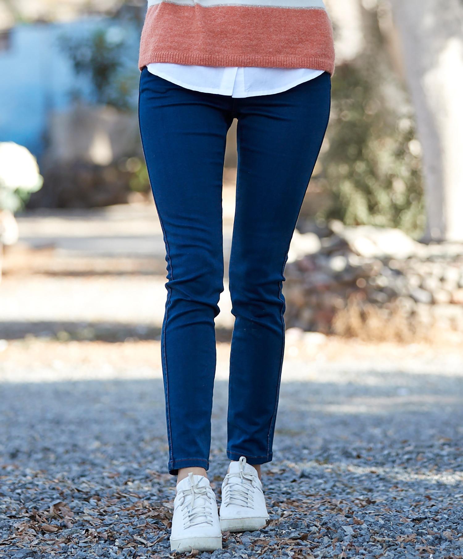 Kaffe Andy jeans