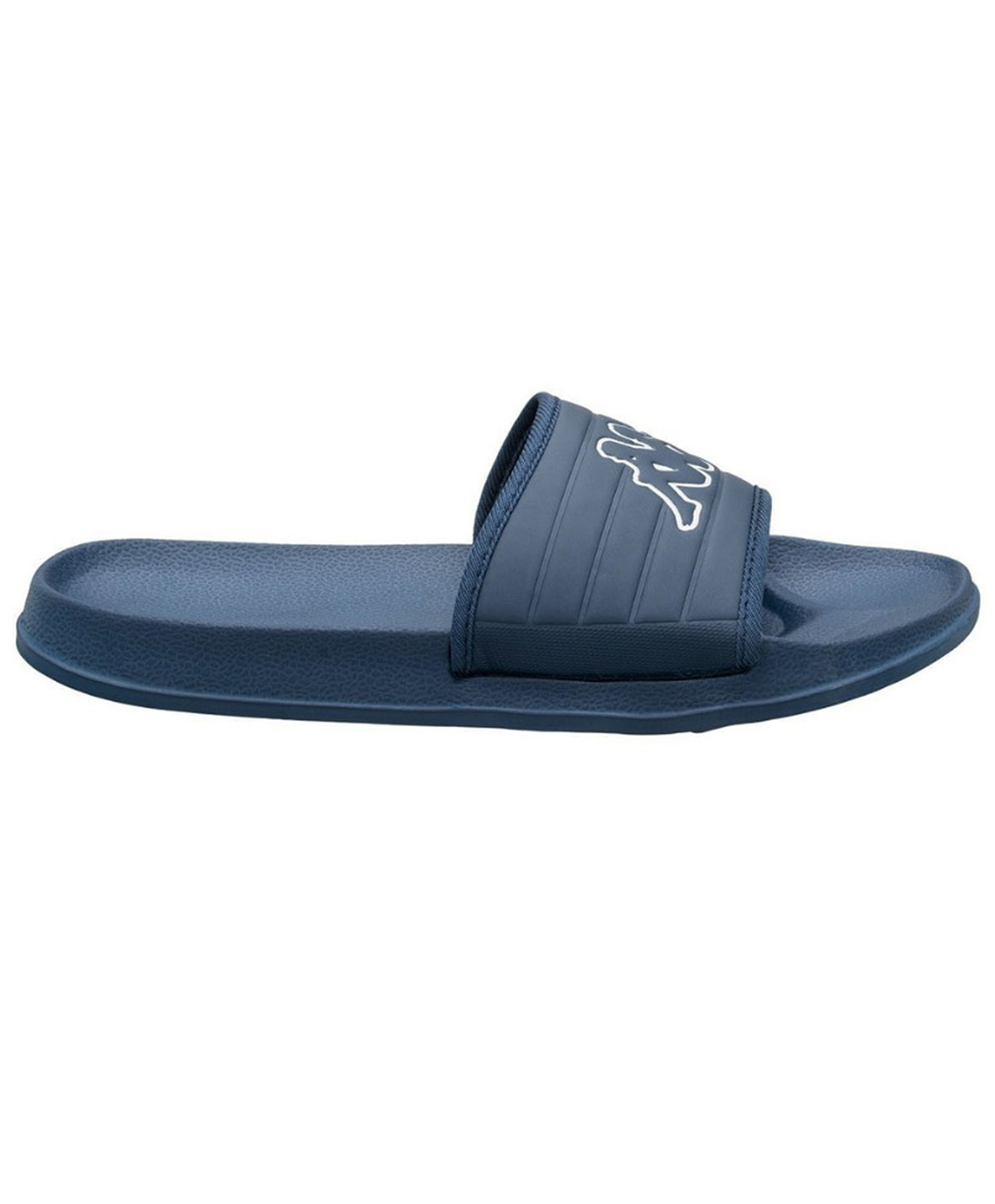Kappa Lablo slippers