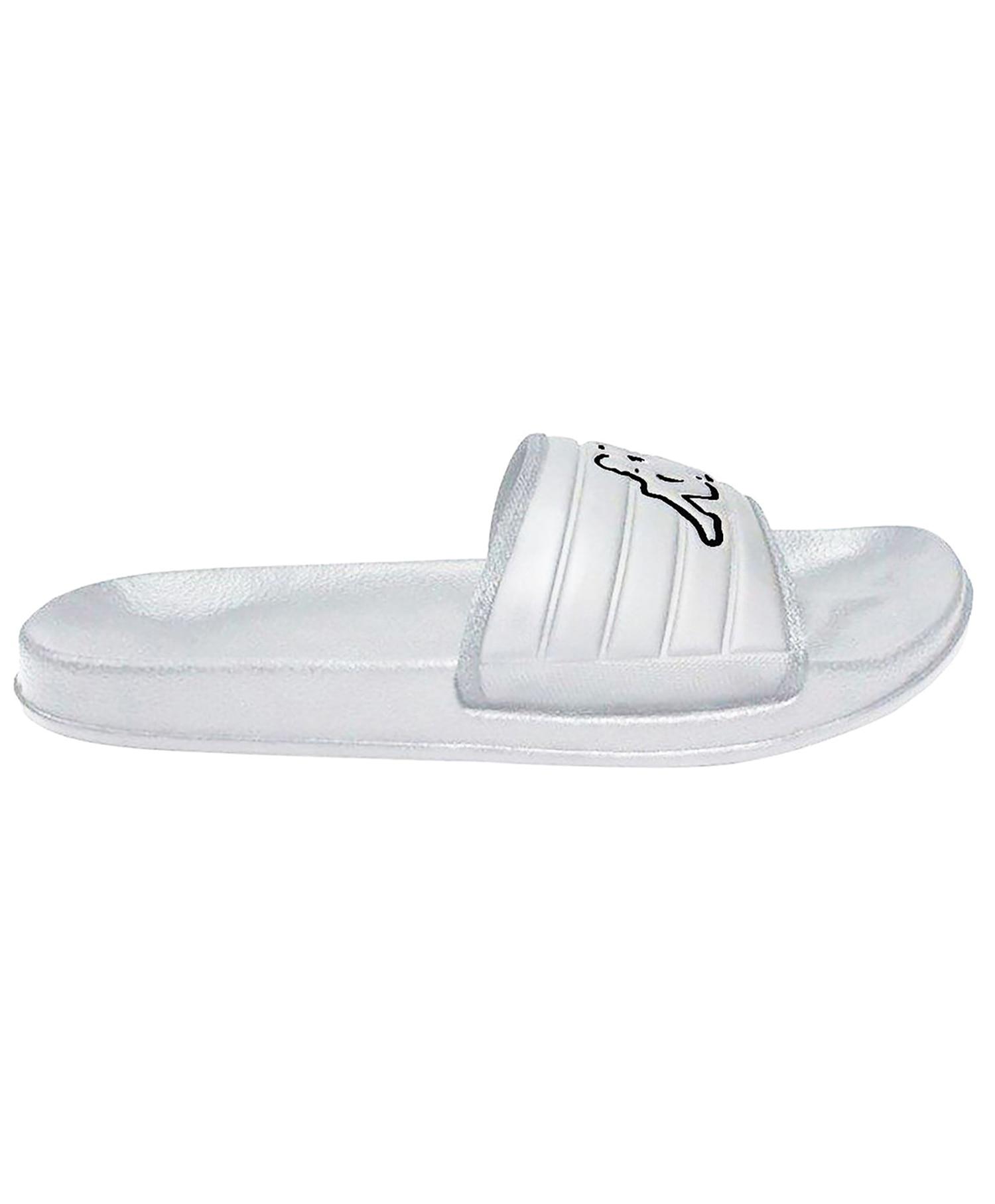Kappa Lablo slippers dame