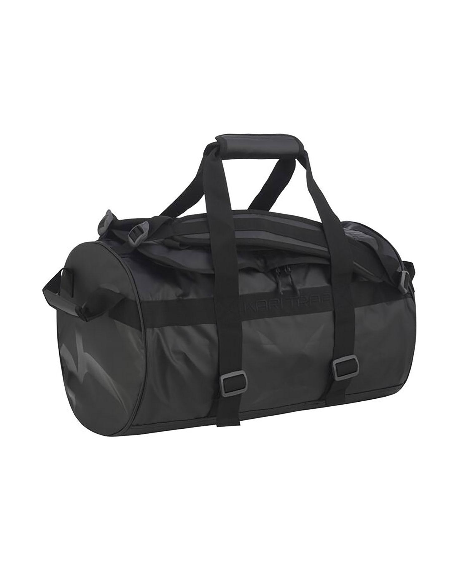 Kari Traa 30L bag
