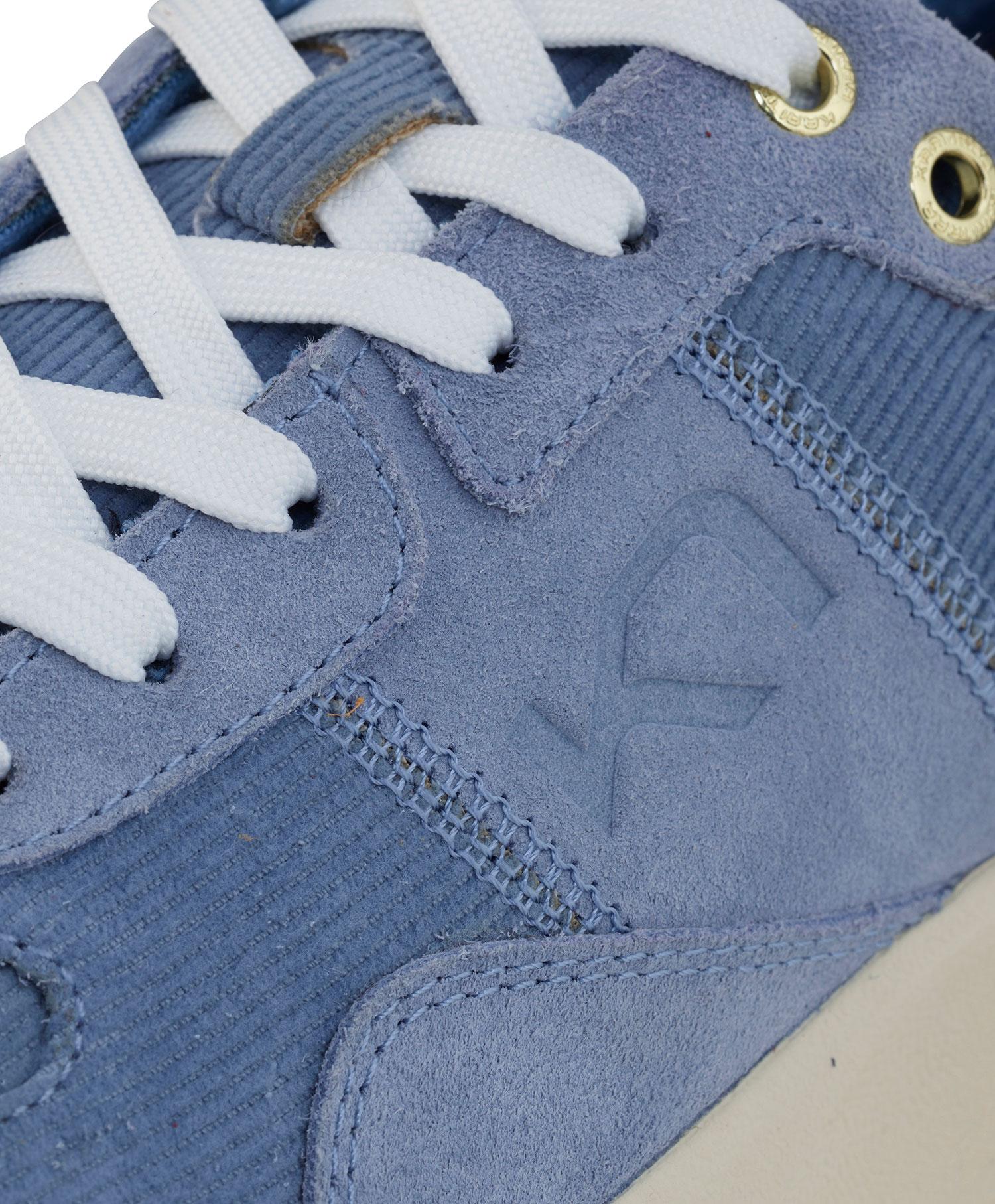 Kari Traa Trinn Sneaker