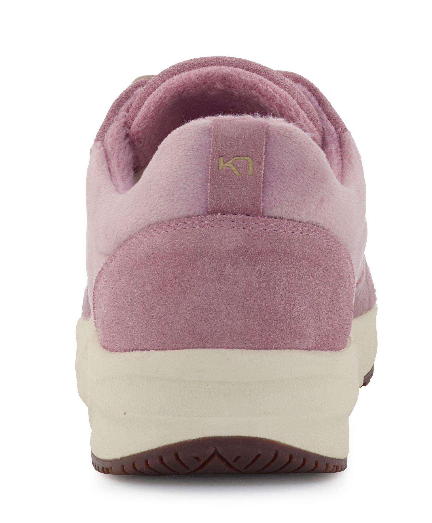Kari Traa Trinn Sneakers