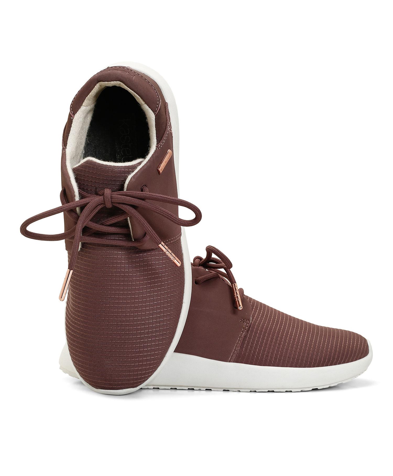 Kastel Lofoten sko