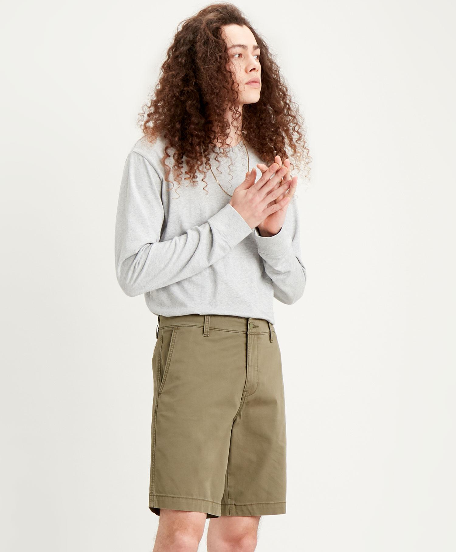 Levis Chinos  shorts