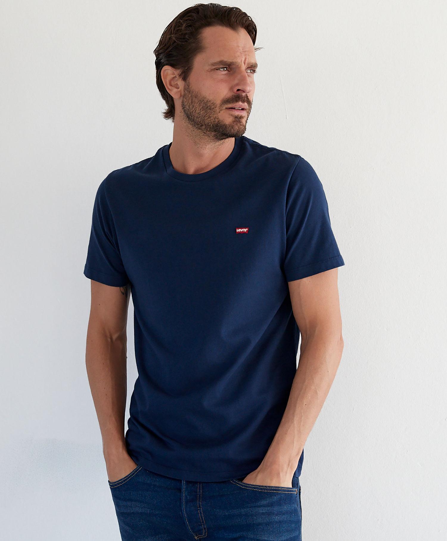 Levi's Original t-skjorte