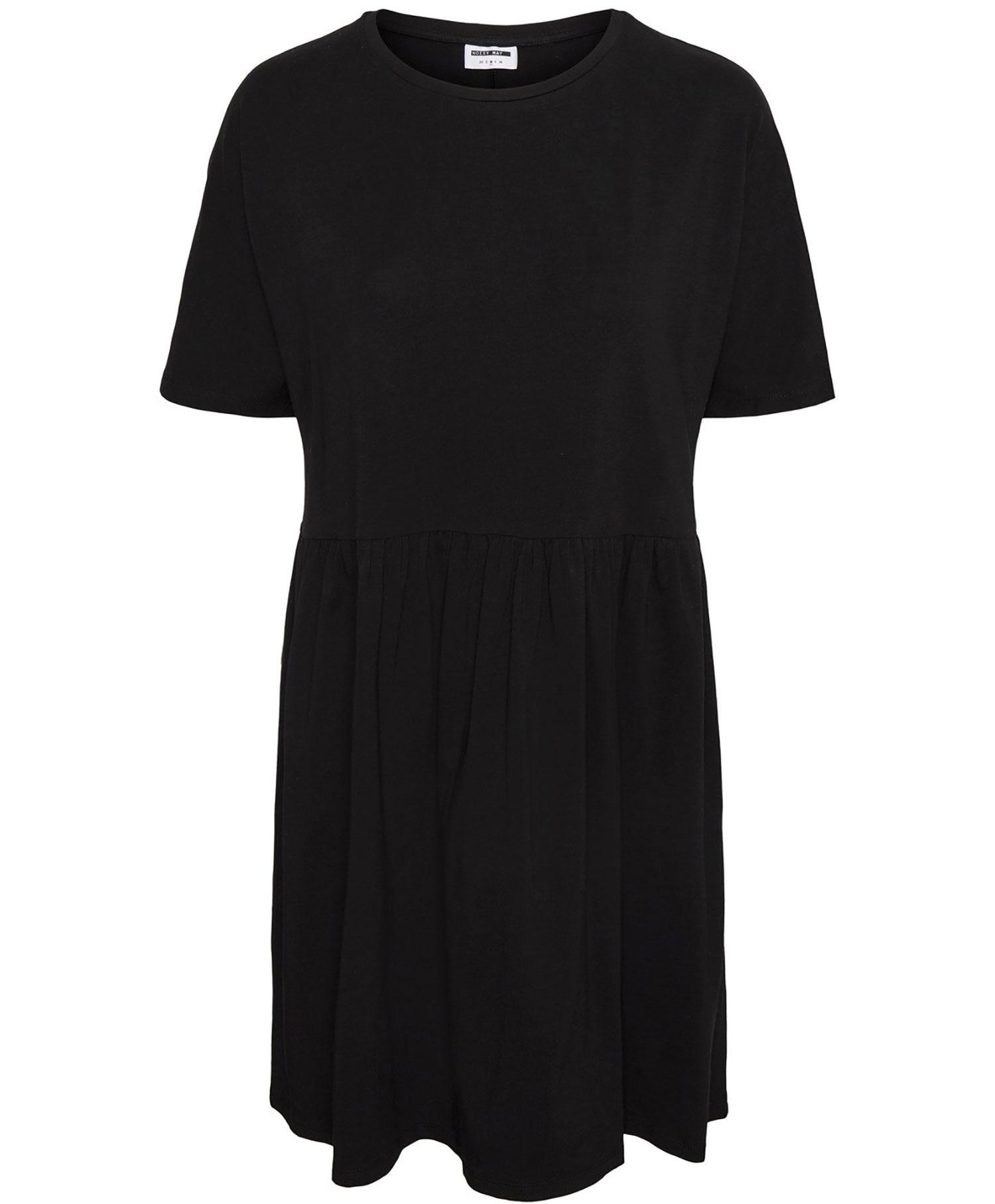 Noisy May Kerry kjole