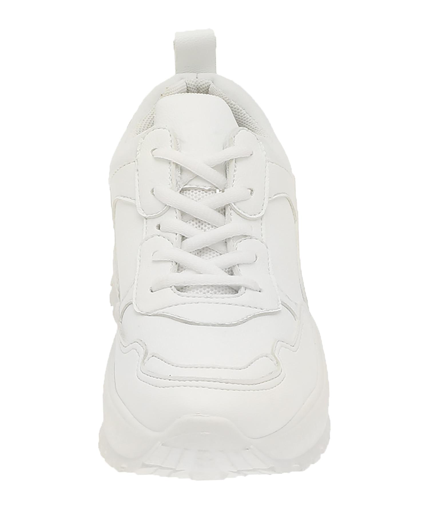 Noodles Deepwin Sneakers
