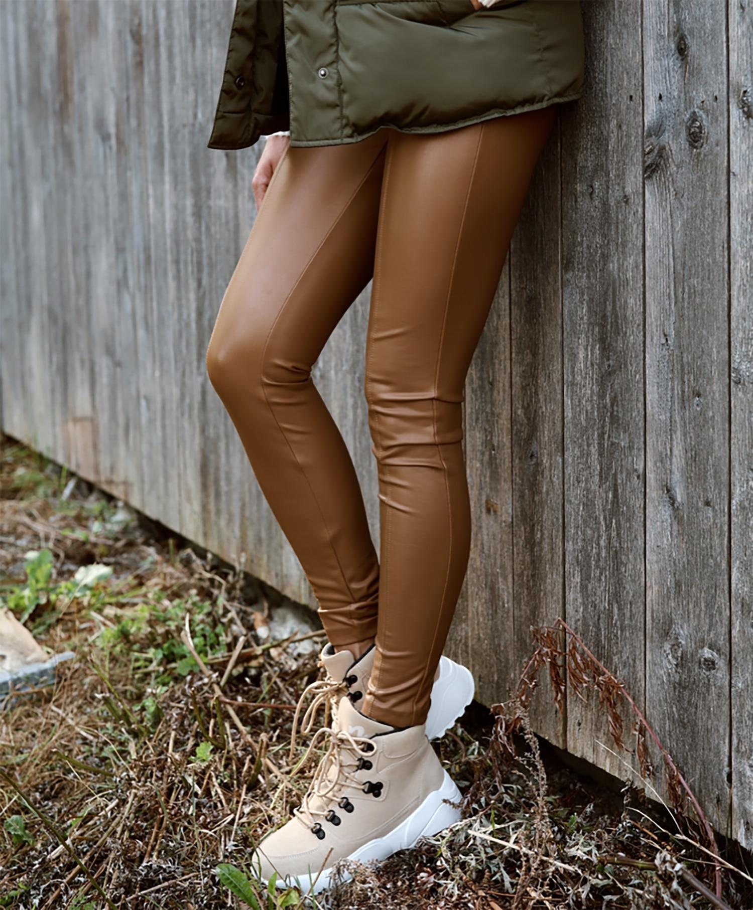 Only Jessie Legging
