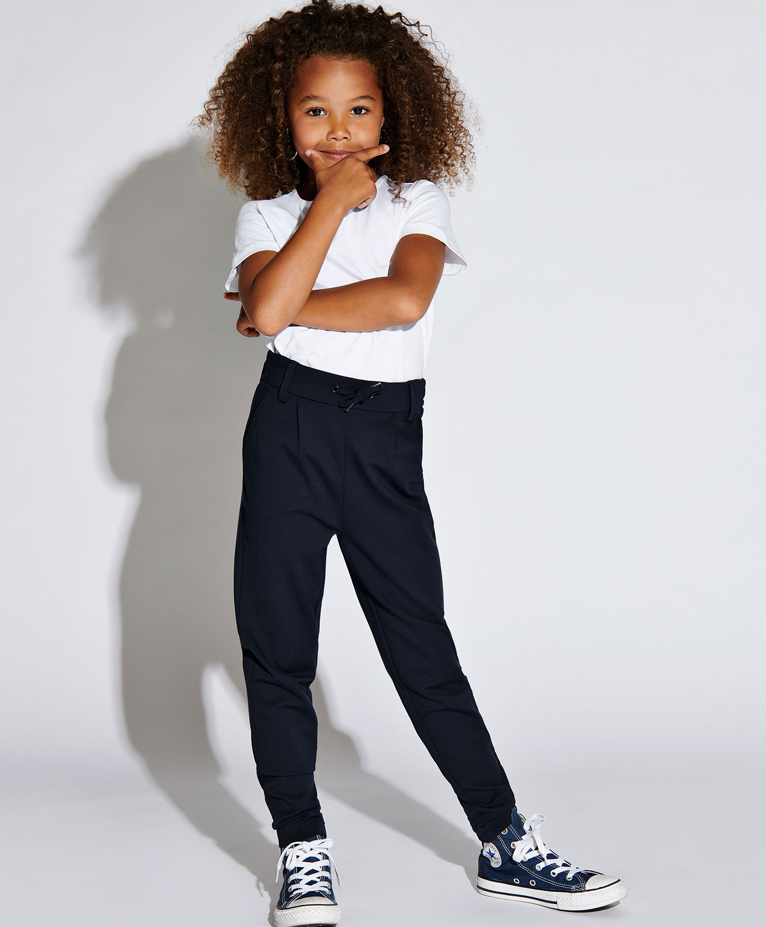 Only KIDS EASY pant