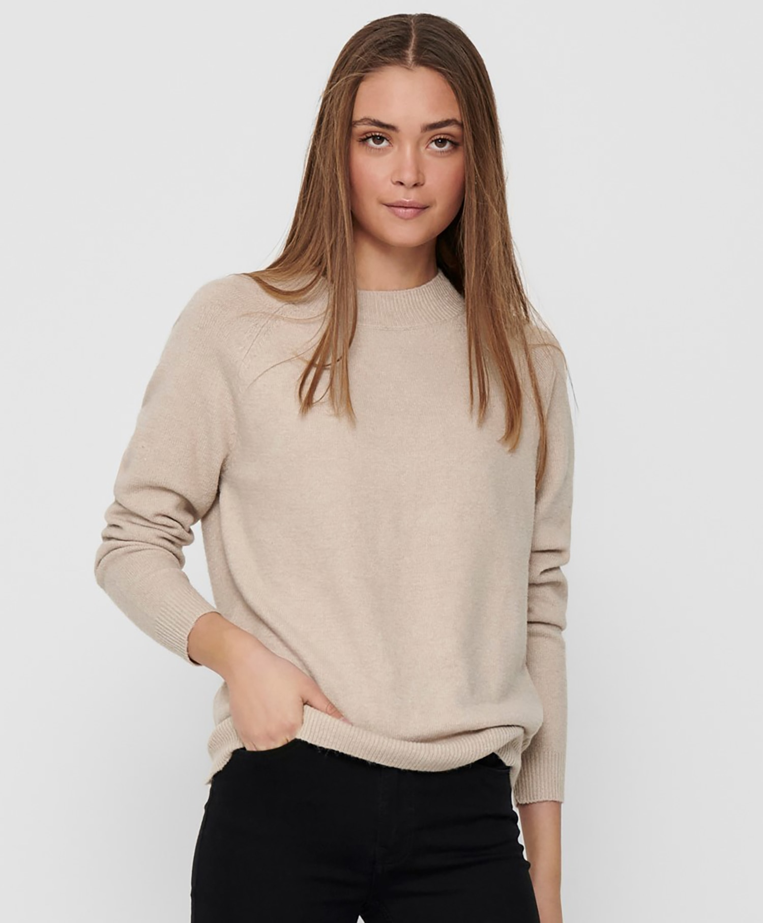 Only Rica Life pullover