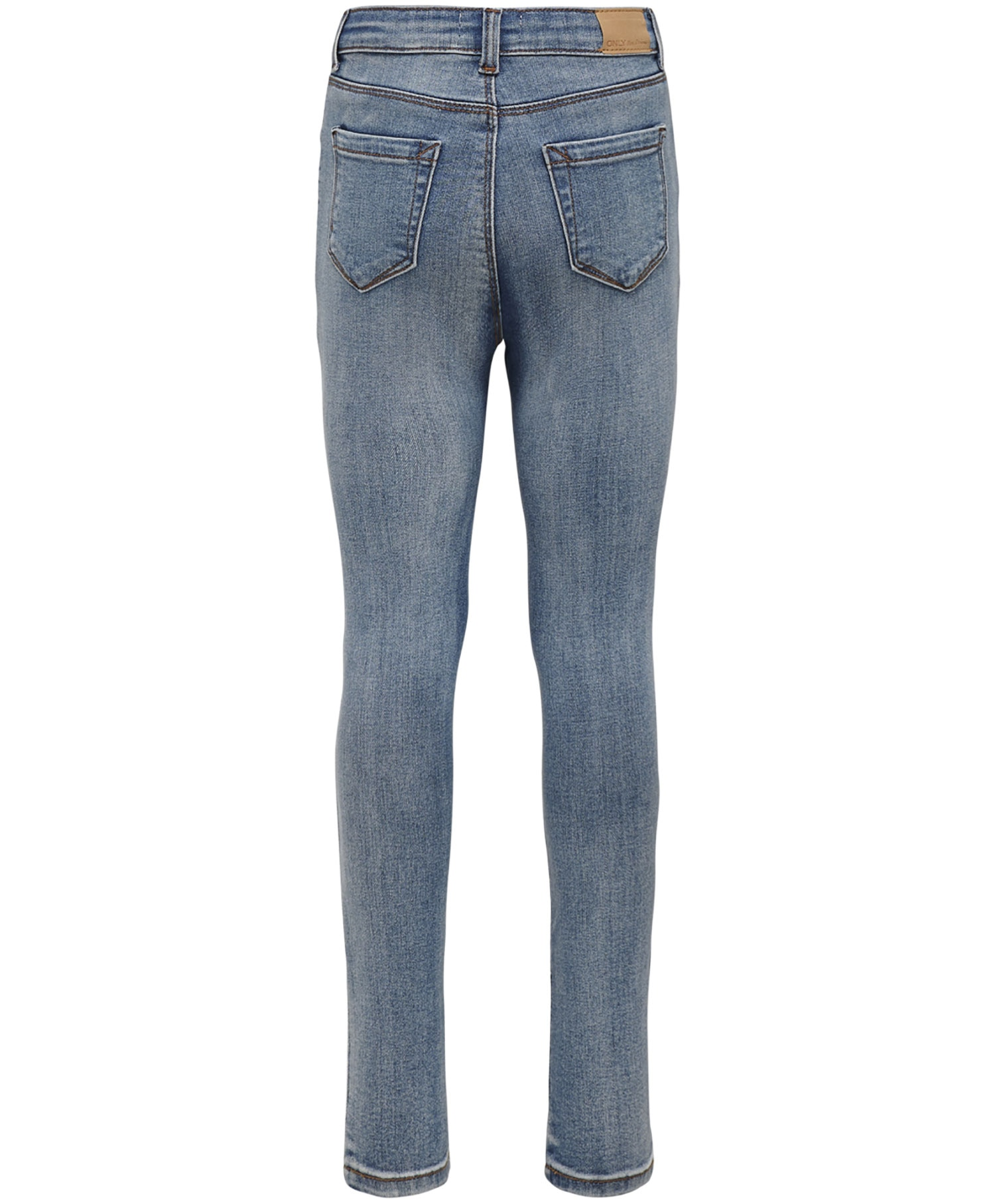 Only KIDS DNM JEANS