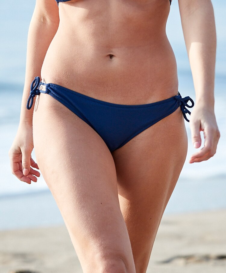 Superdry bikinibukse