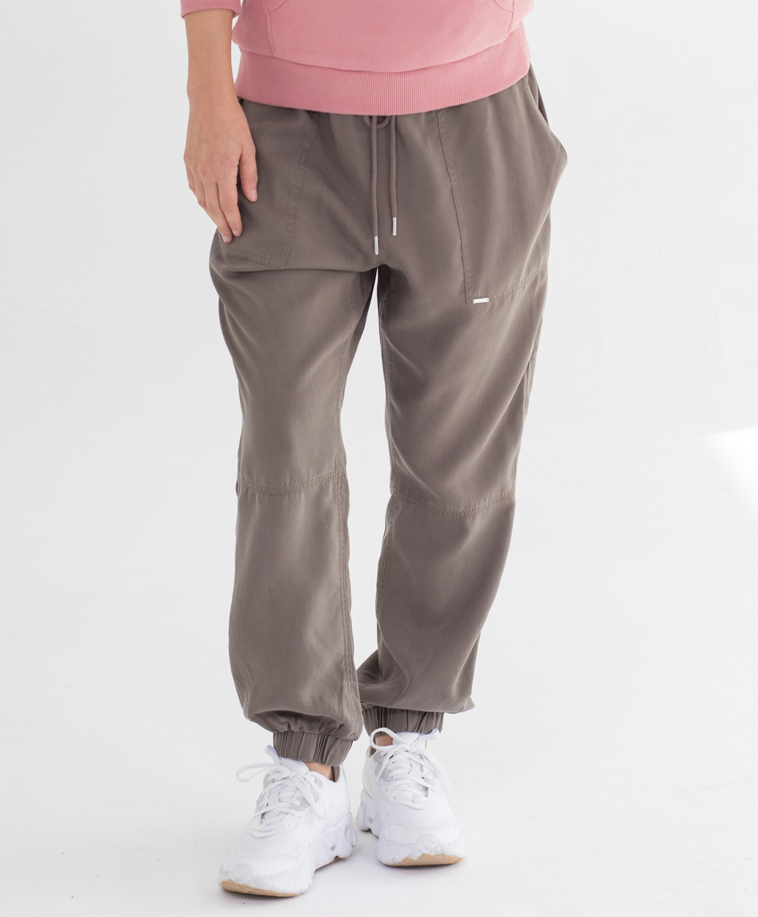 Superdry tencel jogger
