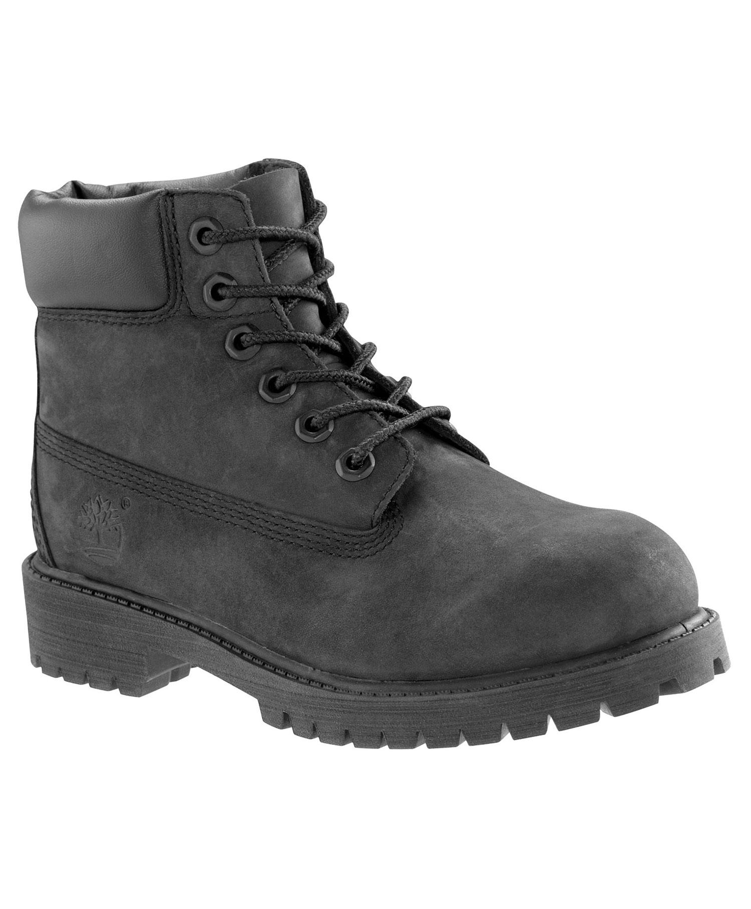 Timberland Premium Boot