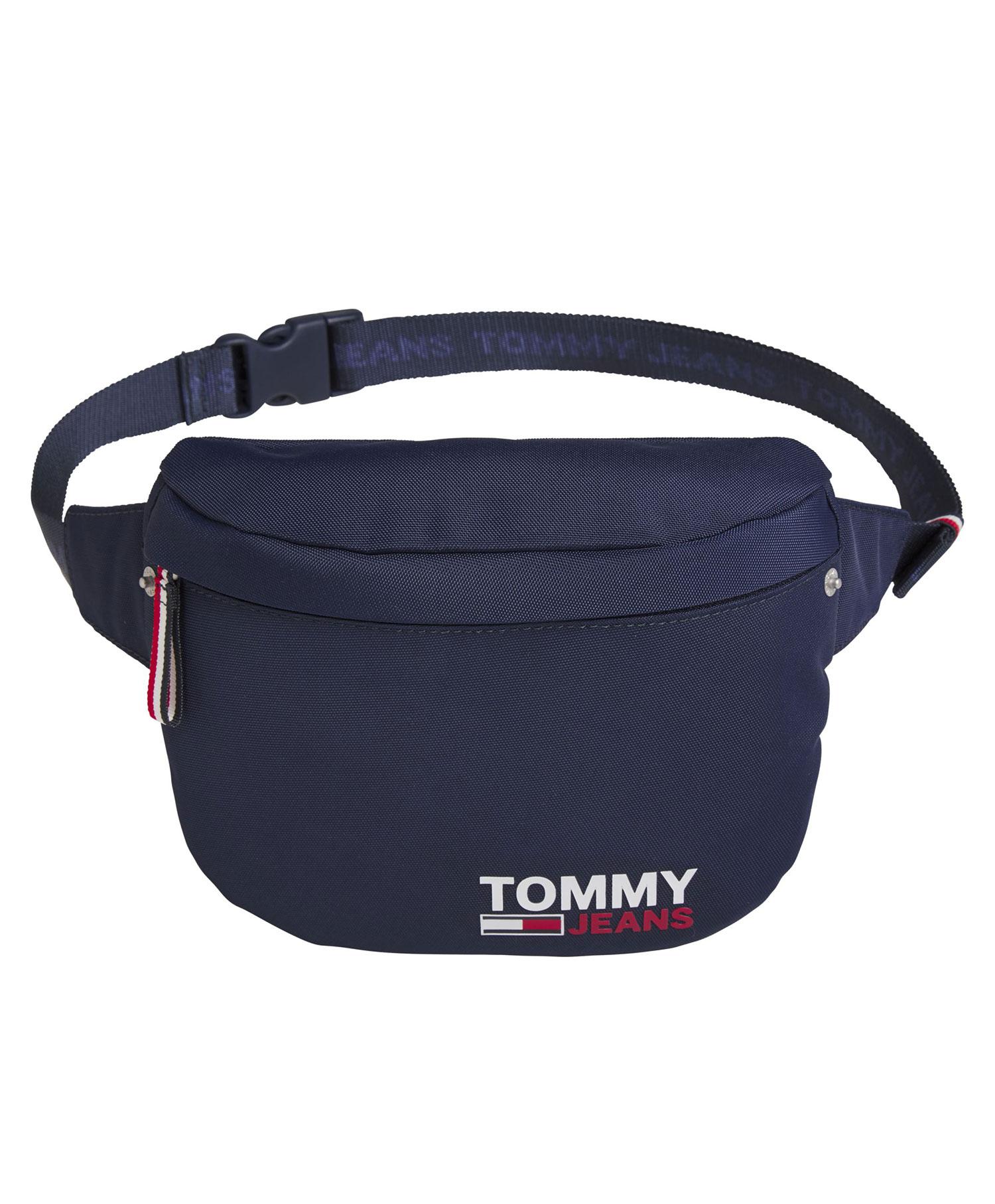 Tommy Hilfiger bumbag