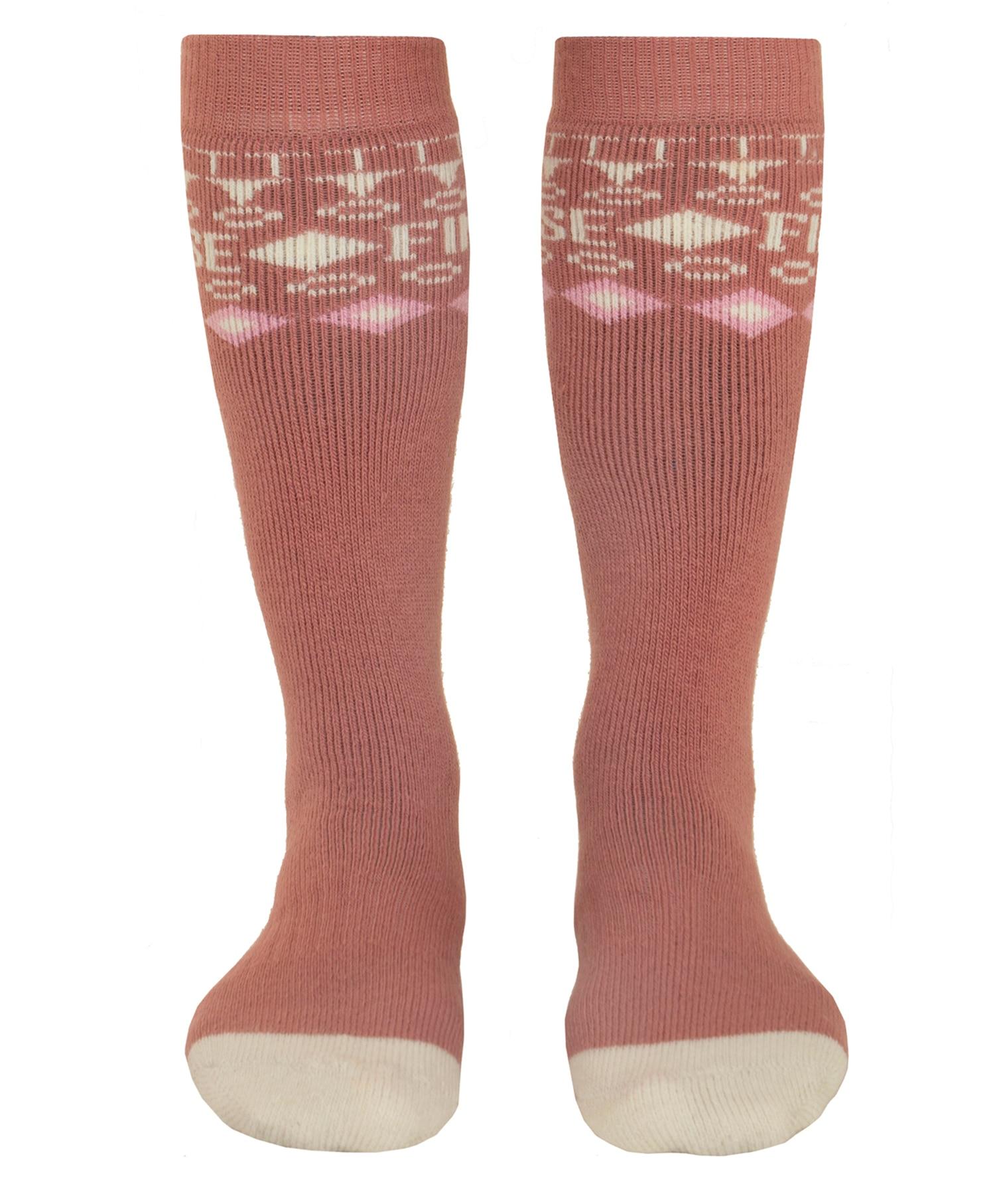 Twentyfour Finse sokk