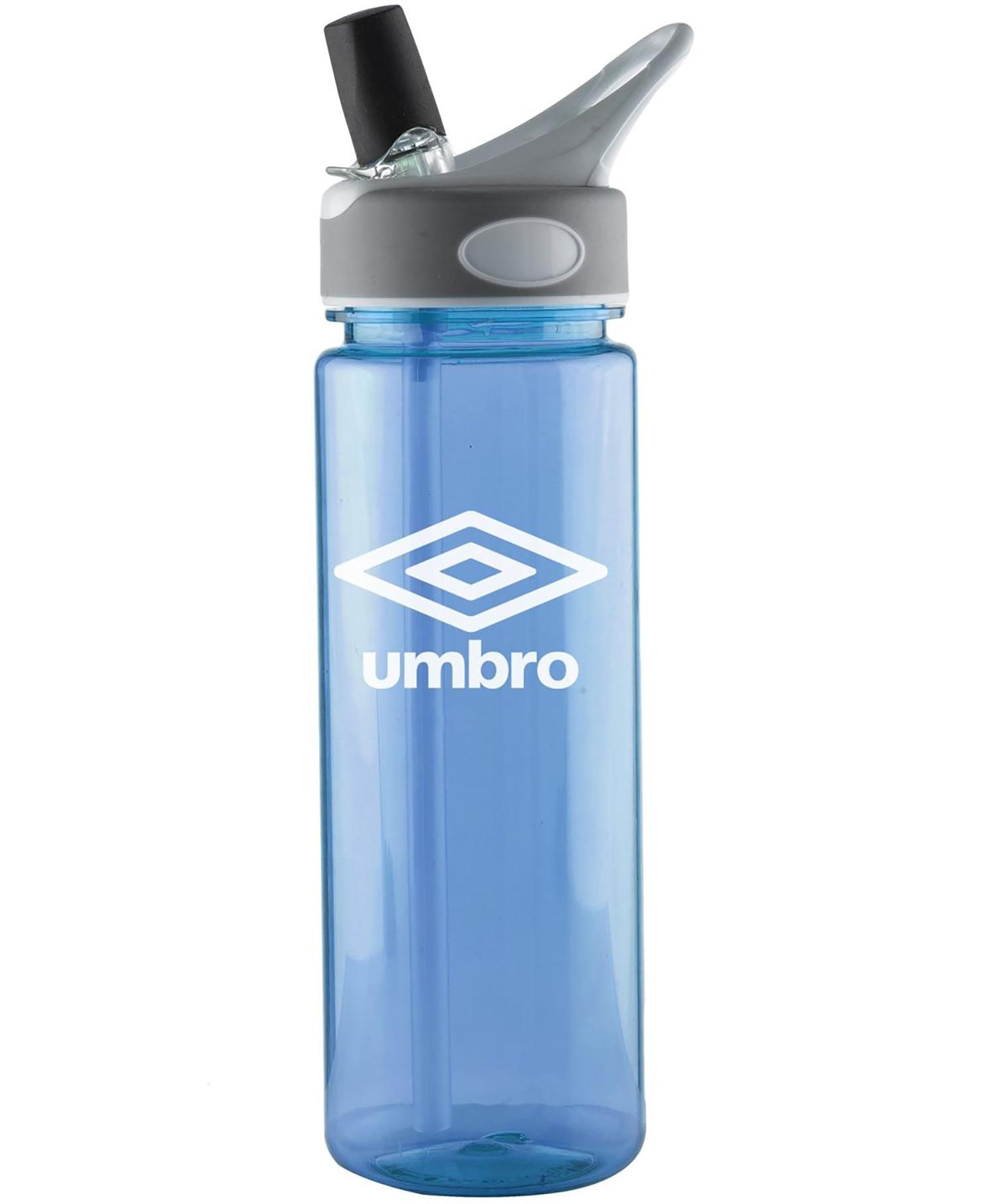 Umbro Treningsflaske 0.75