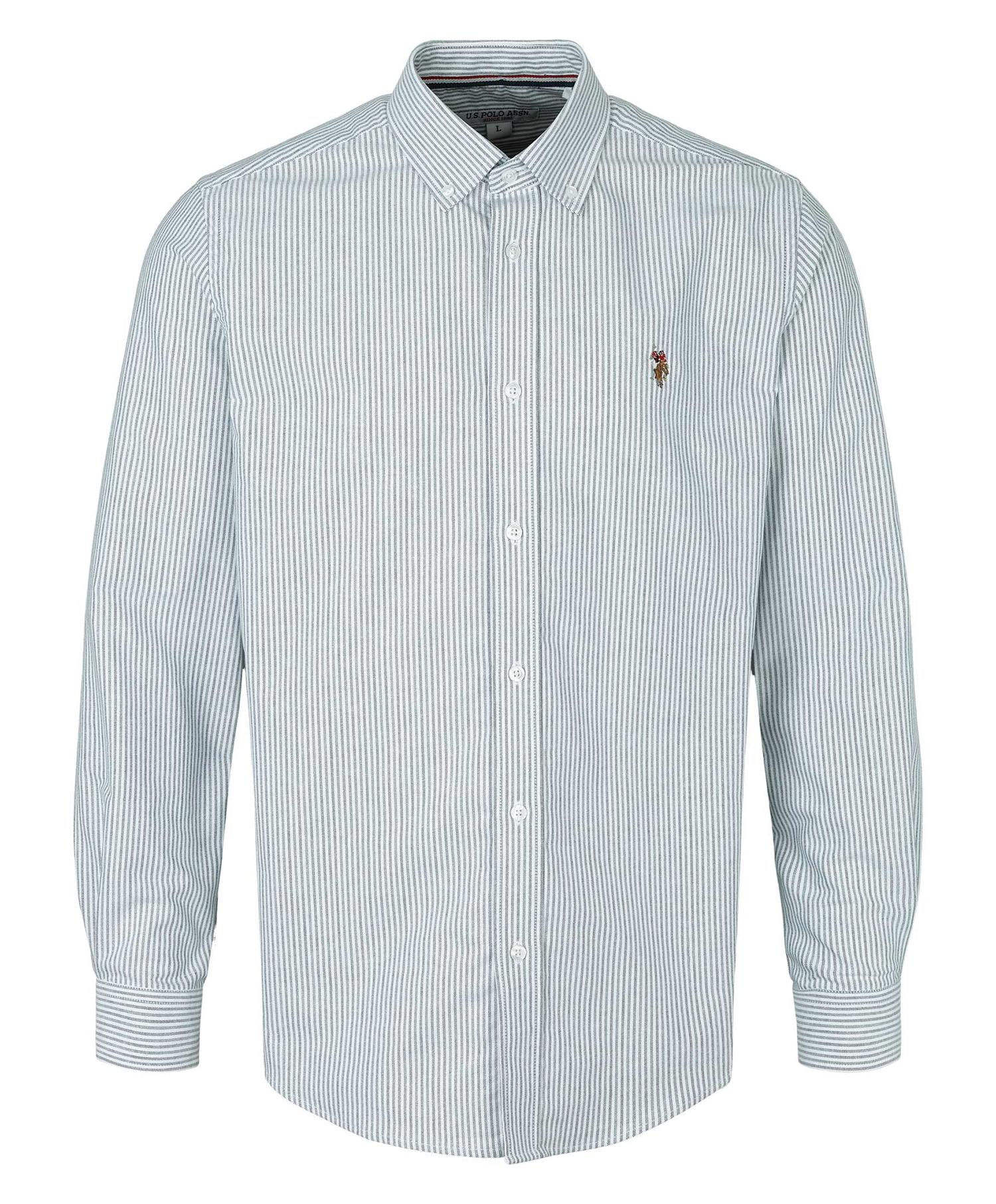 U.S Polo Armin Shirt