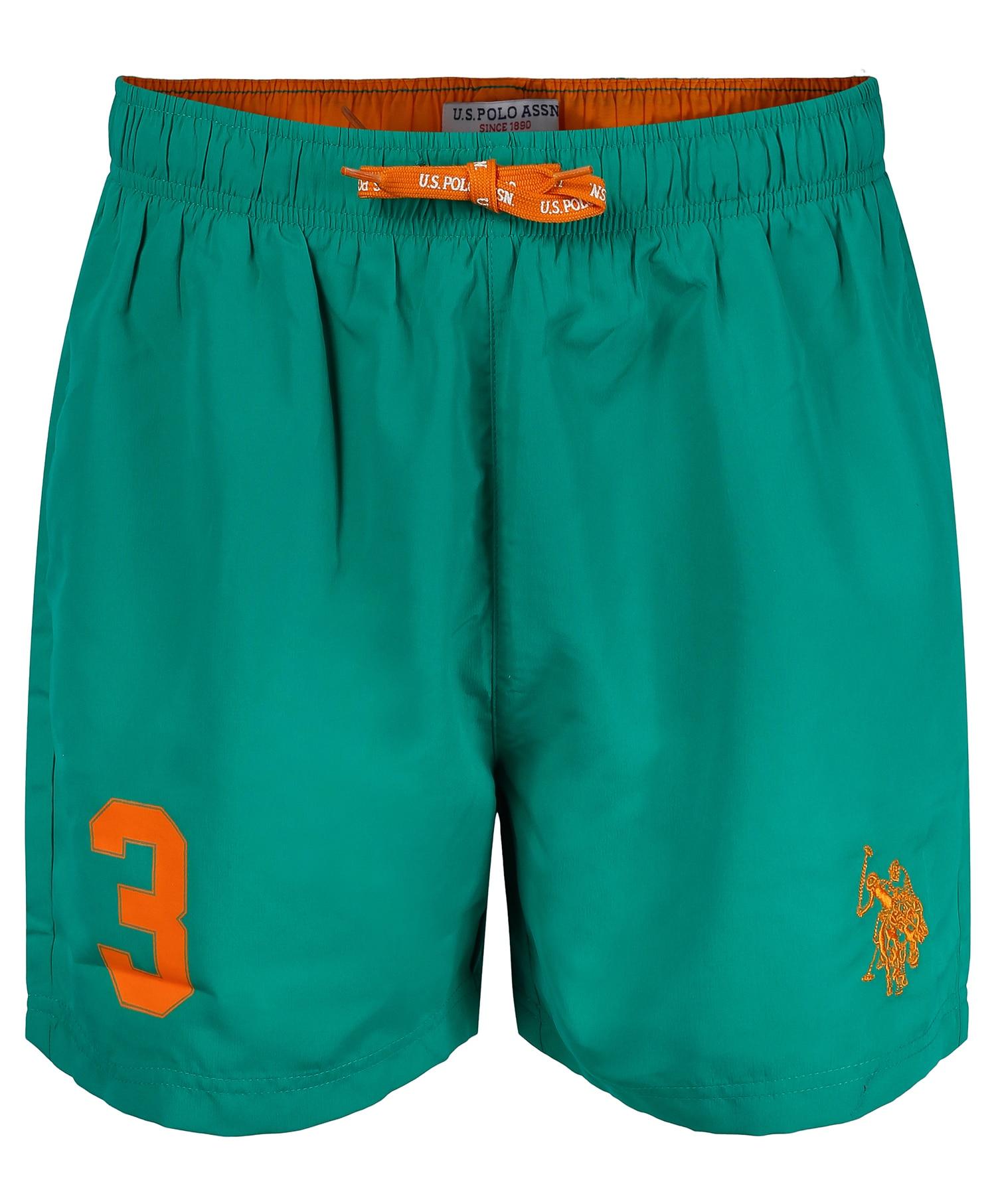 U.S.Polo Alexander shorts